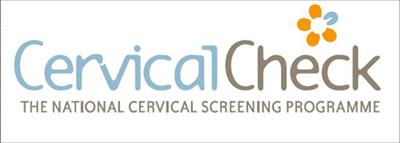 CervicalCheck - Ireland's National Cervical Screening Programme